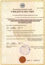 vityaz-tir-svidetelstvo-3