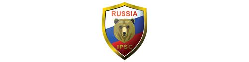 Федерация практической стрельбы Чувашской Республики, региональная спортивная общественная организация