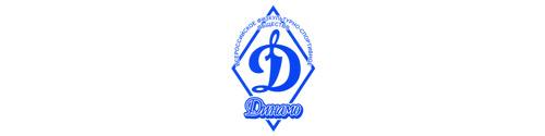 Чувашская региональная общественно-государственная организация «Всероссийское физкультурно-спортивноеобщество «Динамо»