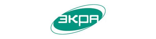 ООО научно-производственное предприятие «ЭКРА» (ООО НПП «ЭКРА»)