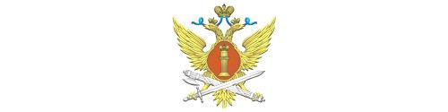 УФСИН России по Чувашской Республике - Чувашии